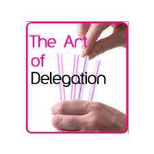 Four Rules for Effective Delegation