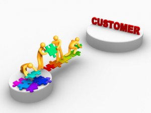 Identify A Customers Needs For Better Sales