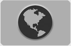 Global Facilities
