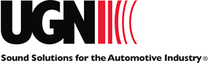 UGN Automotive