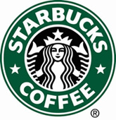 Will Starbucks Scrap Lean Manufacturing?
