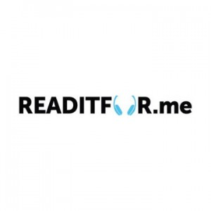 Read Business Books More Quickly with ReadItForMe