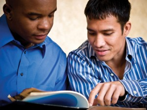Become a Better Leader By Mentoring