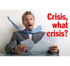 How To Avoid Your Own PR Crisis