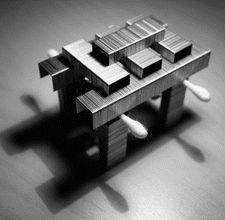 How to Innovate with Mundane Tasks