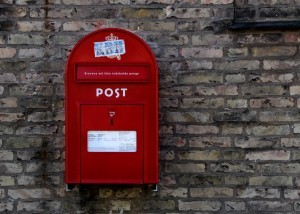 The Secret to Zero Emails in Your Inbox