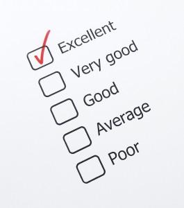 Six Ways to Provide Constructive Criticism