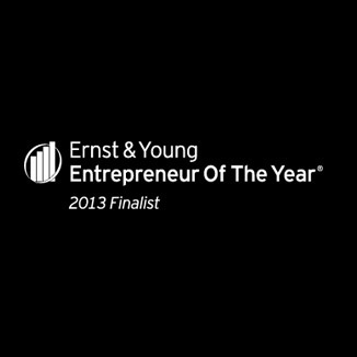 Peter Anthony: Entrepreneur of the Year Finalist Video