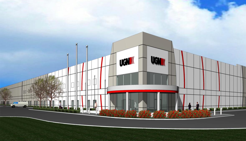 New $50 Million Facility to Bring 150 Jobs to Ohio