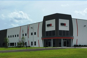 UGN, Inc. Expands in Ohio with New $50 Million Plant